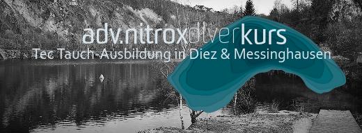 Diez-Messinghausen-Web