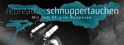SF-2 Schnupper BOdensee
